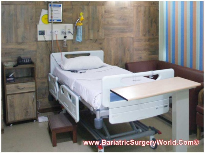 bariatric-surgery-hospital-in-india