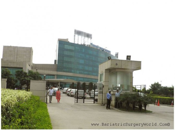 hospital-for-bariatric-procedures-india-1