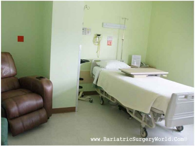 privite-room-in-newly-constructed-hospital-at-mexico_0