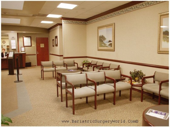 waiting-area-of-a-bariatric-surgery-centre-in-las-vegas