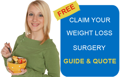 Weight Loss Surgery India | Obesity Surgery India | Bariatric